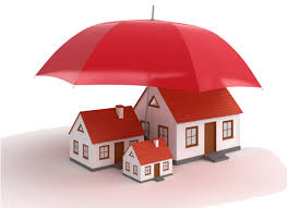 Home Insurance Best Tips For Large Families