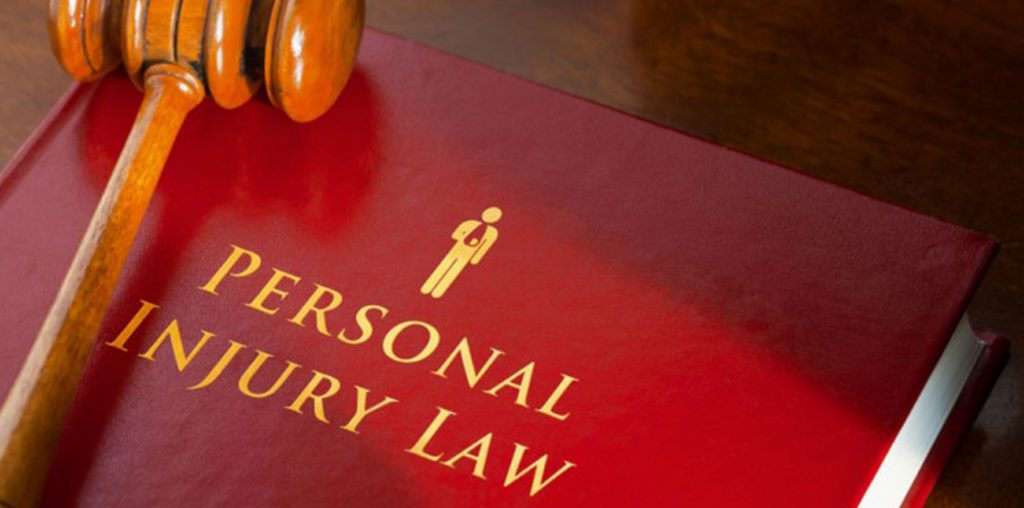 Personal Injury Attorney Cape Coral fl