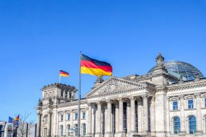 Immigration for Study in Germany